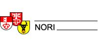 Logo_NORI