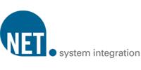 Logo_NetOnline