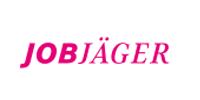 Logo_SBAW