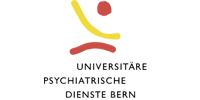 Logo_UPD