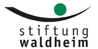 Logo_Waldheim